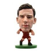 Figurina SoccerStarz Belgium Jan Vertongen 2014