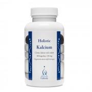 Holistic Kalcium 128mg 100 kaps
