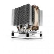 Noctua NH-D9L, LGA2011-0/LGA2011-3/LGA1156/LGA1155/LGA1151/LGA1150&AMD AM2/AM2+/AM3/AM3+/FM1/FM2/FM2+
