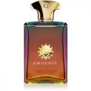 Amouage Imitation парфюмна вода за мъже 100 мл.
