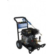 Vysokotlakový čistiaci stroj ELEKTROmaschinen HDEm 1005b
