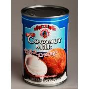 Kókusztej, thaiföldi Suree 400 ml