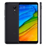 Xiaomi Redmi 5 Plus 32GB, 3GB RAM Смартфон