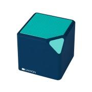 Ултра компактна безжична bluetooth колонка Canyon CNS-CBTSP2