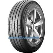 Pirelli Scorpion Verde ( 225/65 R17 102H ECOIMPACT, con protector de llanta (MFS) )
