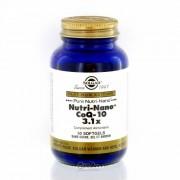 solgar nutri-nano coq-10 3.1x 50 softgels