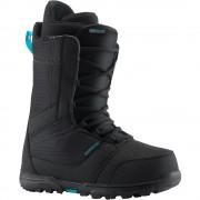 Мъжки Сноуборд Обувки Burton Invader Black