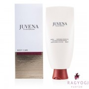 Juvena - Body Refreshing Shower Gel (200ml) - Tusfürdő