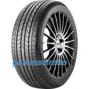 Nankang Noble Sport NS-20 ( 245/40 ZR18 97W XL )