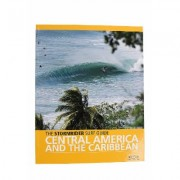 Low Pressure Central America and the Caribbean Buch - Mehrfarbig