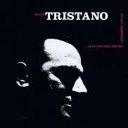 Lennie Tristano - Lennie Tristano (0081227371227) (1 CD)