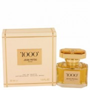1000 For Women By Jean Patou Eau De Toilette Spray 1 Oz