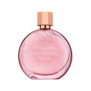 Estee Lauder Sensuous Nude 30Ml Per Donna (Eau De Parfum)