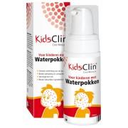 KidsClin CoolMousse Waterpokken