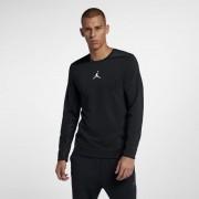 Maillot de basketball Jordan Ultimate Flight pour Homme - Noir