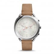 Ceas Smartwatch Fossil Q Hybrid FTW1200 Accomplice
