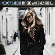 Unbranded Melody Gardot - My One et sensations fortes seulement + Live in Paris EP [CD] USA import