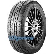 Sava Intensa HP ( 195/65 R15 91V )