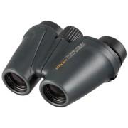 Nikon Travelite EX 9x25 CF