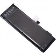 Apple A1321 laptop akkumulátor 6600mAh utángyártott
