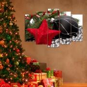 Декоративен панел за стена 0434 Vivid Home