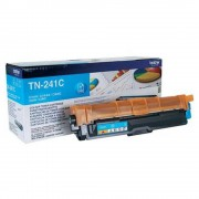 Brother Toner TN 241