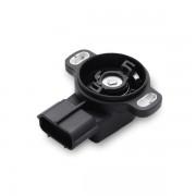 METZGER Sensori ricambio originale 0901274 Sensore, Posizionamento pedale acceleratore AUDI,A4 Avant 8K5, B8,A6 Avant 4F5, C6,A4 8K2, B8,Q5 8R