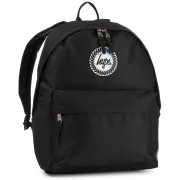 Раница HYPE - Backpack Holo Crest AW180482 Black