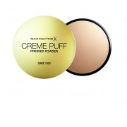 Max Factor Matující pudr Creme Puff 21 g 53 Tempting Touch