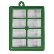 HEPA Filtr JOLLY HF22 pro vysavače AEG, Electrolux, Philips