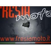 Yamaha Collettore Filtro Aria Usato Tzr 50 Anno 2008