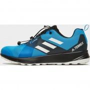 Adidas Terrex 2 GTX, Celeste