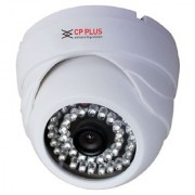 CP Plus CP GAC DC72L3 Dome CCTV Camera