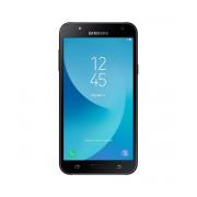 Samsung Smartphone Samsung Galaxy J7 Neo J701MT Preto Único