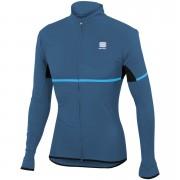 Sportful Giara Jacket - Blue - XL - Blue