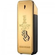 Paco Rabanne 1 Million Monopoly Collector Edition EDT 100мл - Тестер за мъже