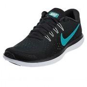Nike Flex 2017 Rn Men'S Sports Running Shoes