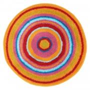 Badmat Mandala