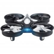 Drone Quadcopter JJRC H36 2.4GHz-Gris