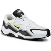 Pantofi NIKE - Air Zoom Alpha BQ8800-002 Black/Volt/Wolf Grey/White