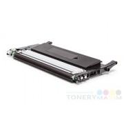 Toner Samsung CLT-K404S Black - alternatívny toner
