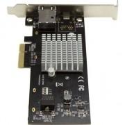 1-PORT 10Gb NIC - PCI EXPRESS (ST10000SPEXI)