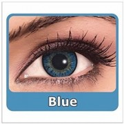 Colour Lans Monthly Zero Power CL19 Turquoise