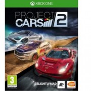 Project Cars 2, за Xbox One