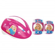 COMBO SET BARBIE STAMP