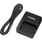 Canon LC-E5E Charger for Canon LP-E5 Li-Ion Batteries + Warranty + Free Cable