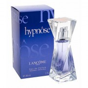 Lancôme Hypnôse eau de parfum 30 ml für Frauen