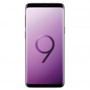 Samsung Galaxy S9 4GB/64GB 5,8'' Púrpura Importação EU