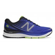 New Balance 880v8 - scarpe running neutre - uomo - Blue/White