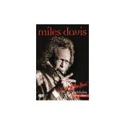 Miles Davis – Live At Montreux Highlights 1973 - 1991 - DVD